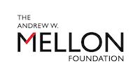Mellon Logo Image