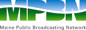 Maine Public Broadcasting Network logo
