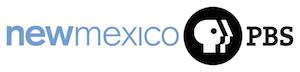 New Mexico PBS logo