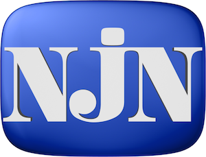 New Jersey Network logo