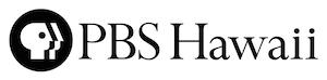 PBS Hawaii logo