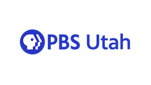 PBS Utah logo