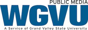 WGVU Public TV and Radio logo