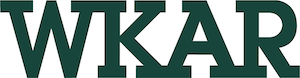 WKAR logo