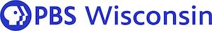 PBS Wisconsin logo