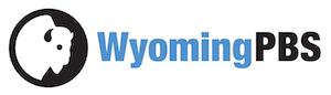 Wyoming PBS logo