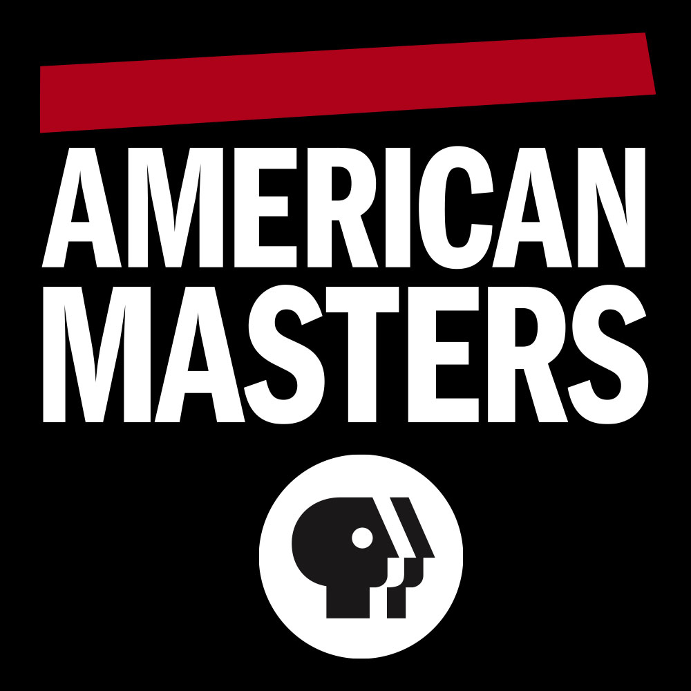 American Masters Interviews