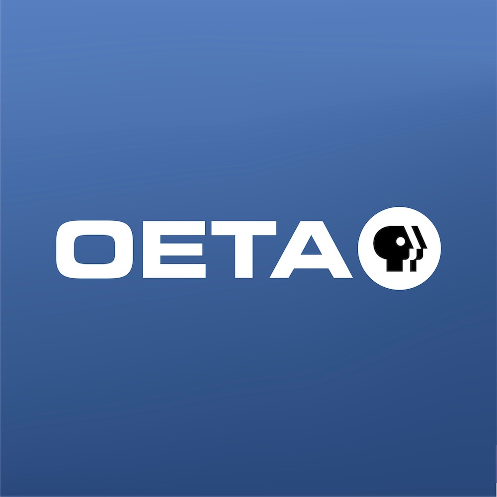 OETA News and Cultural Programming (1980-Present)
