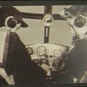 Women Airforce Pilots