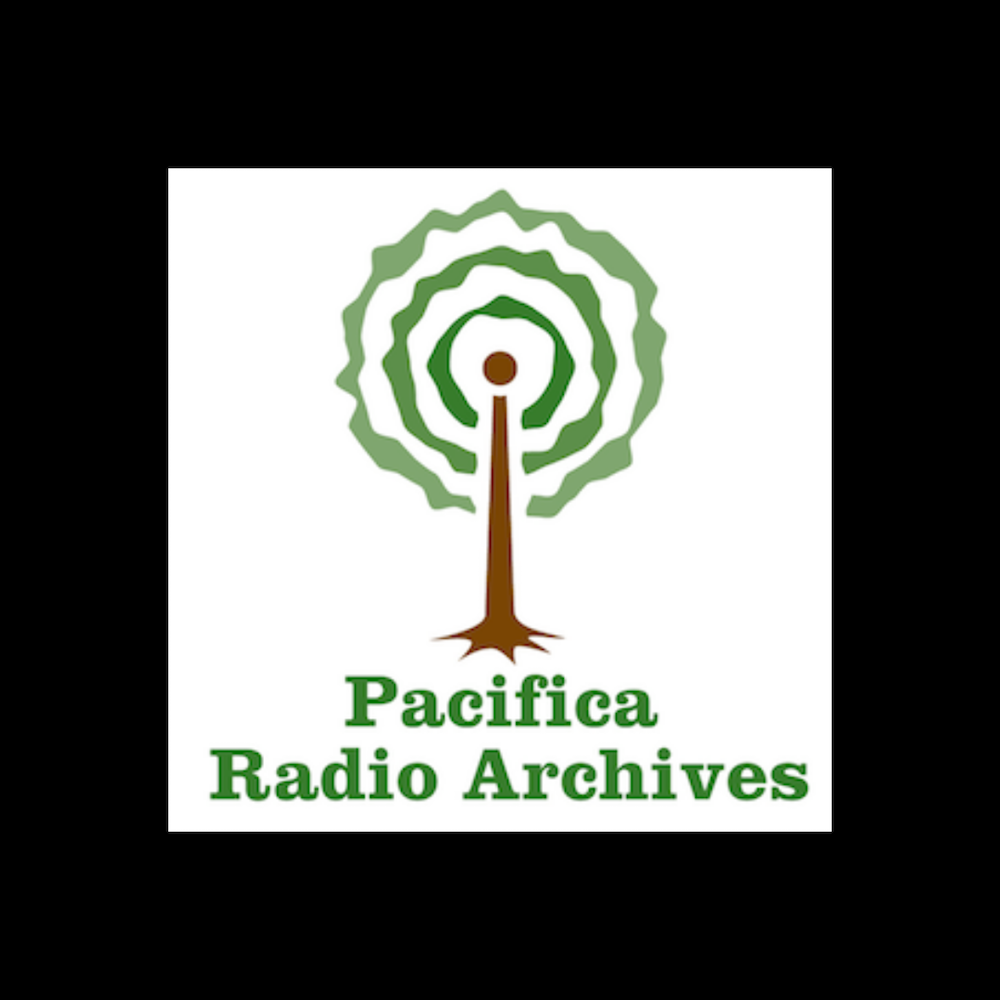 Pacifica Radio Archive