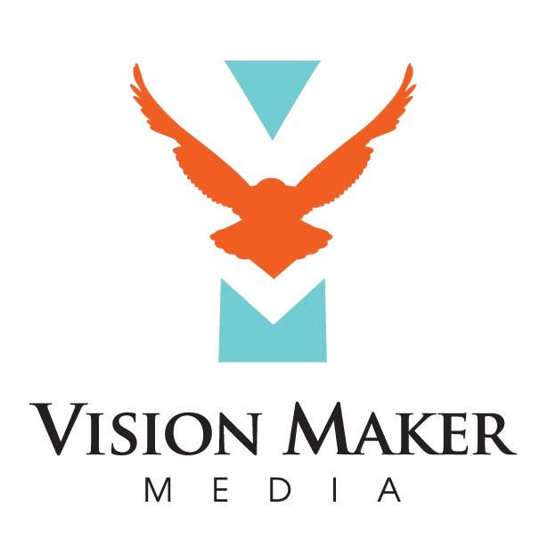 Vision Maker Media Documentaries