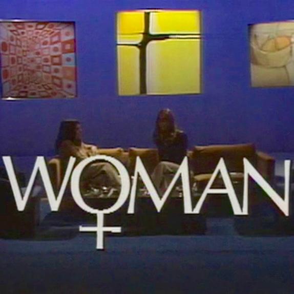 Woman Series