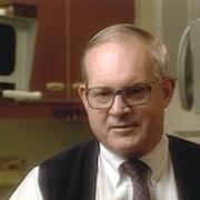 Dr. Michael Copass