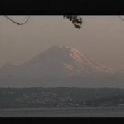 Rainier: The Mountain