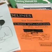 Crisis Counselors