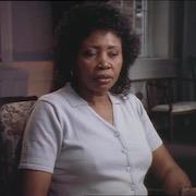 Margaret Washington