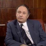 Gennady Gerasimov
