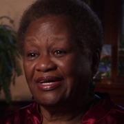 Pauline Edythe Knight-Ofuso