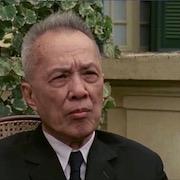 Nguyen Huu Tho