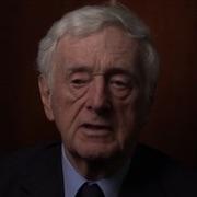 John Siegenthaler