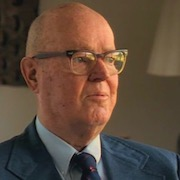 Tom Girdler, Jr.