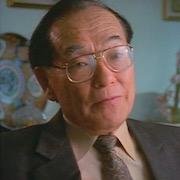 Togo Tanaka