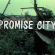 Promise City