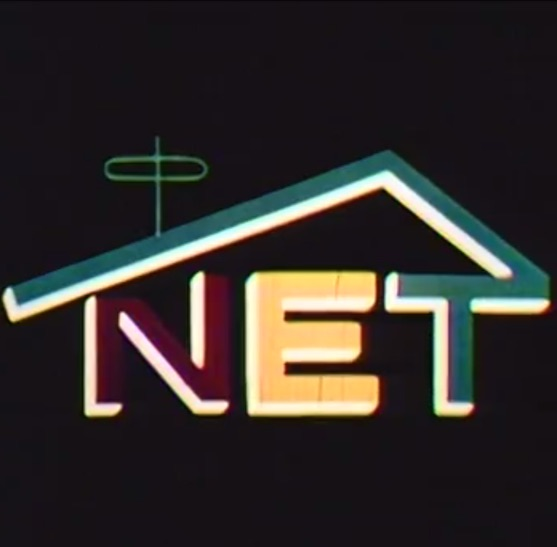 National Educational Television