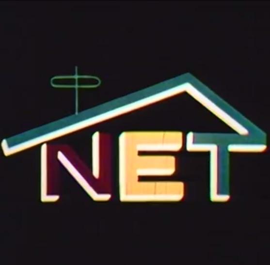 National Educational Television