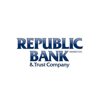 republic bank and trust online banking