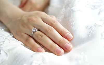 buy new and used engagement rings tyler texas