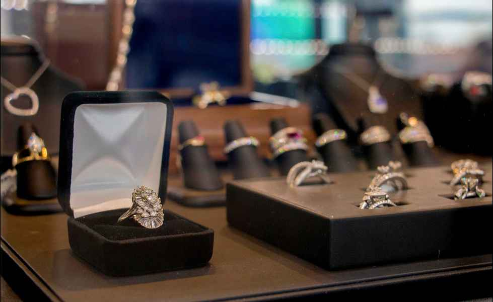 sell diamonds and diamond rings tyler texas