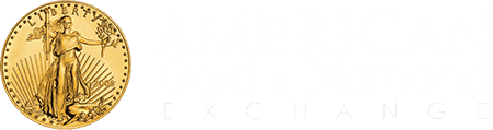 American Gold & Diamond Exchange Tyler, Texas