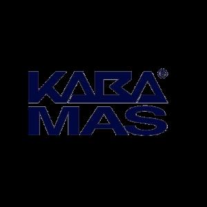 Hardware Products - American Lock & Key - Certified Distributor