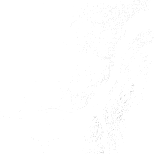 American panorama overland trails independence mo oregon city fort laramie fort hall nauvoo il fort bridger st joseph mo winter quarters omaha salt lake city sacramento fort kearny publicscrutiny Image collections