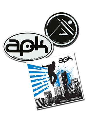 APK_Stickers
