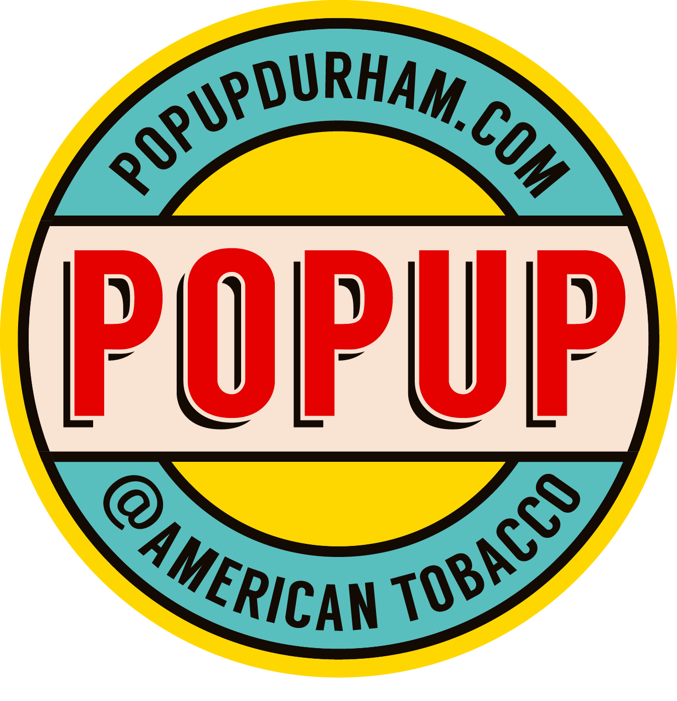 PopUp @ American Tobacco Campus Announces First Tenant