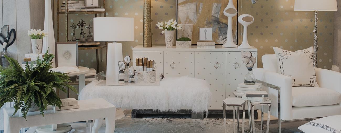 it s all in atlanta winter 2017. Black Bedroom Furniture Sets. Home Design Ideas