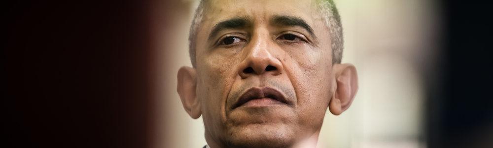 Image result for Obama criminal