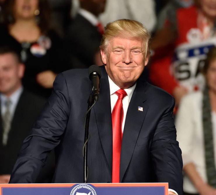 trump-speaking