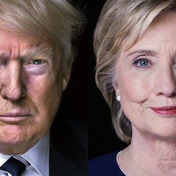 trump-vs-hillary-clinton-rematch-2020