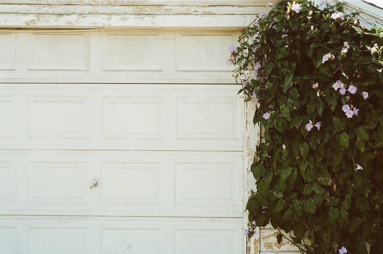 Garage Door Opener Reviews Consumer Reports Dandk Organizer Garagedeur Diy Garage Garage