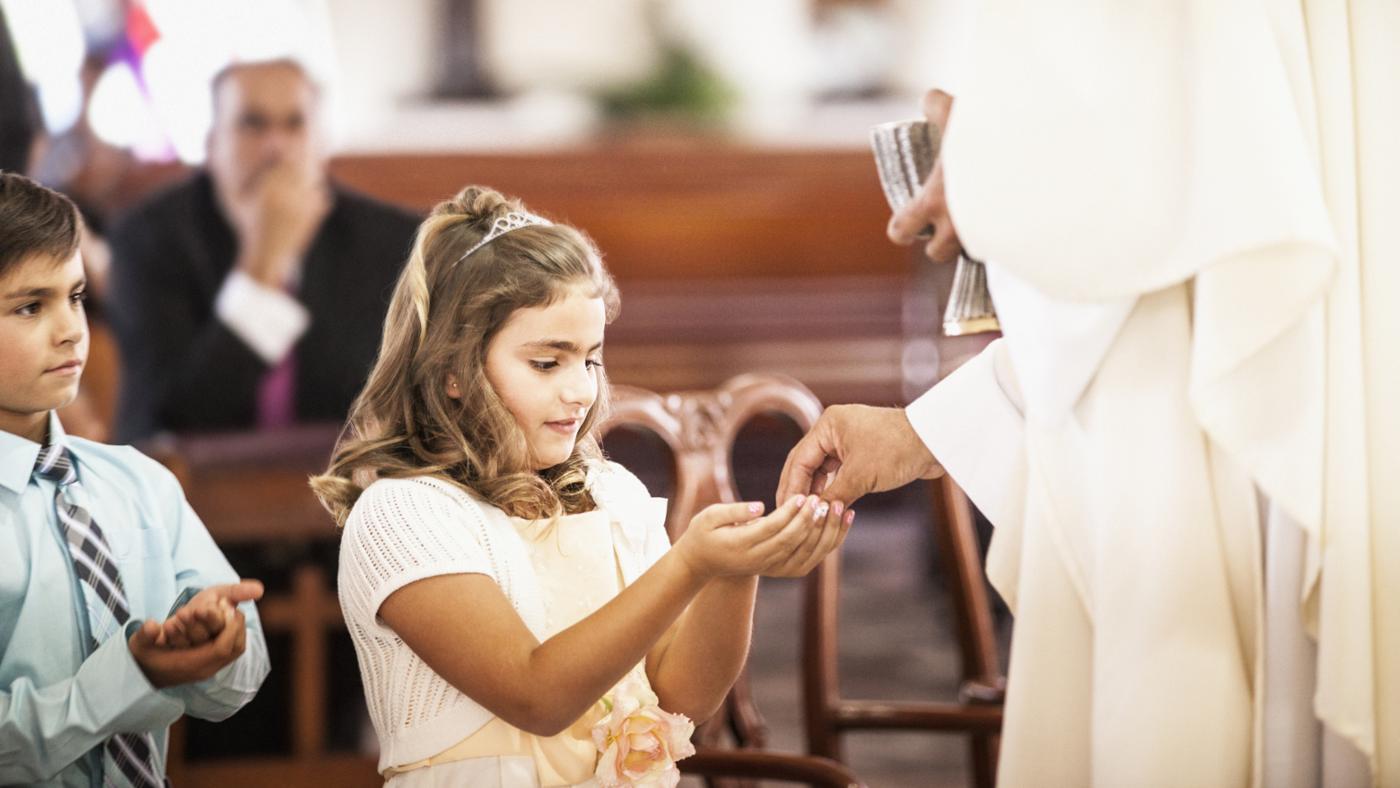 10-commandments-catholics