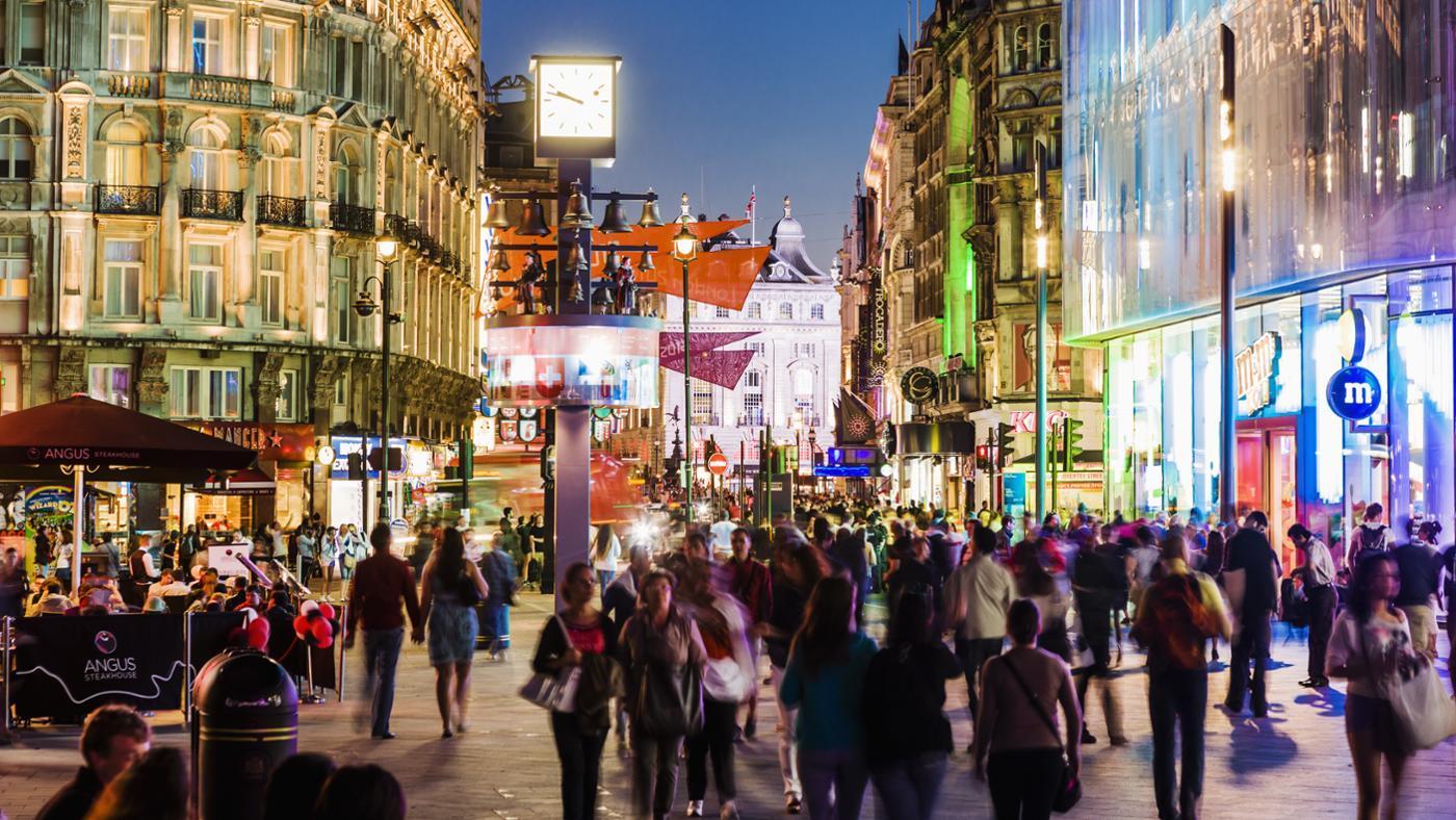 10-largest-cities-britain