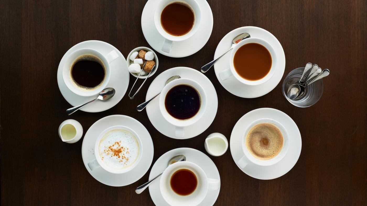 10-tasting-coffees