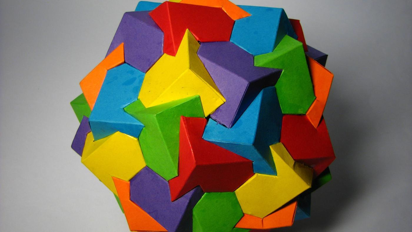 3d-pentagon-shape-called