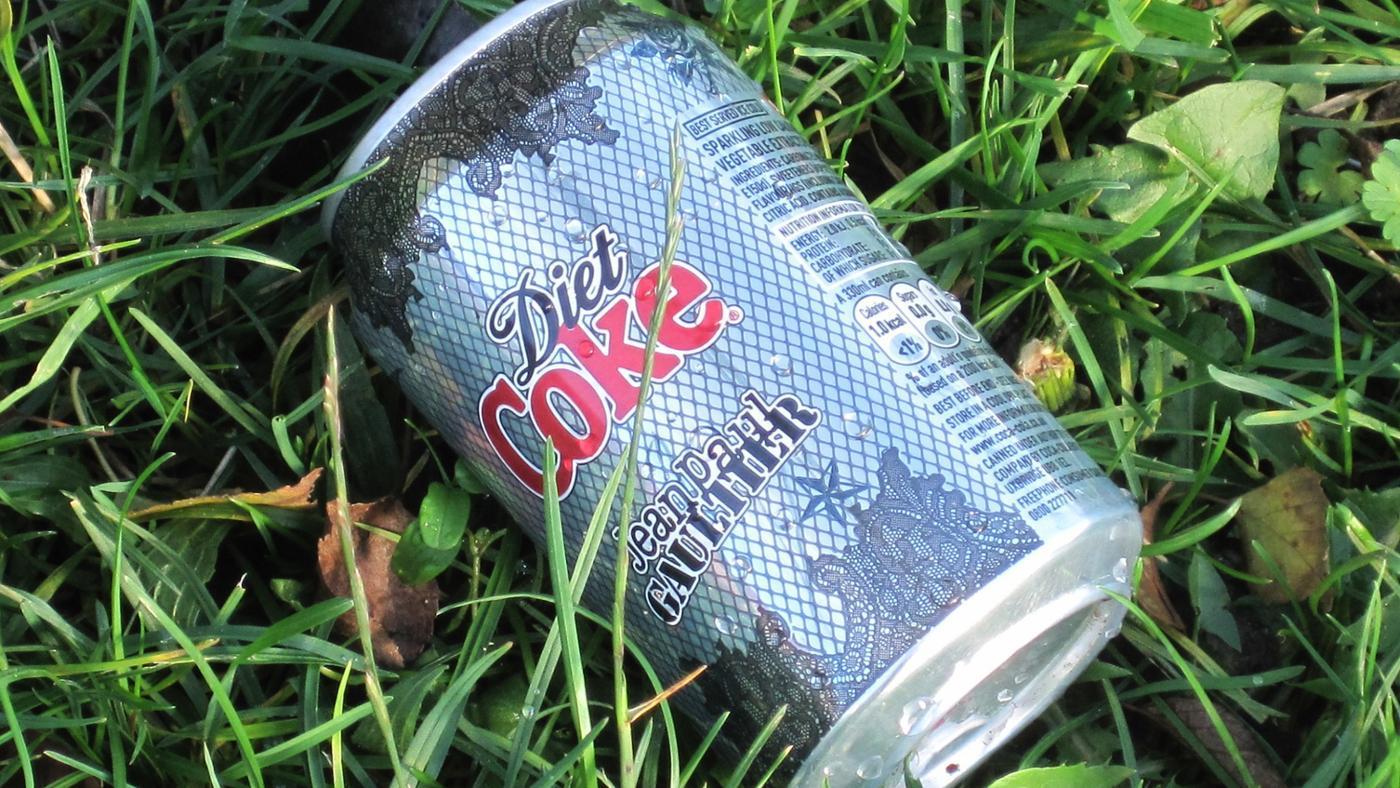 much-sugar-12-ounce-can-diet-coke