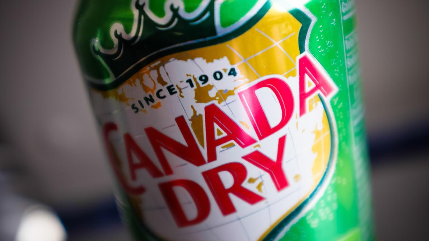 canada-dry-ginger-ale-contain-caffeine