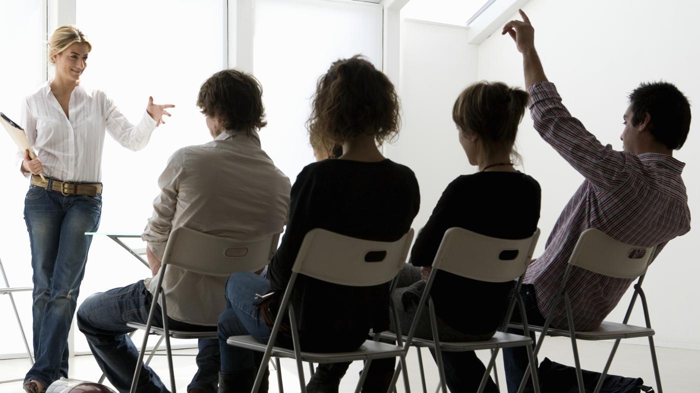 management-education