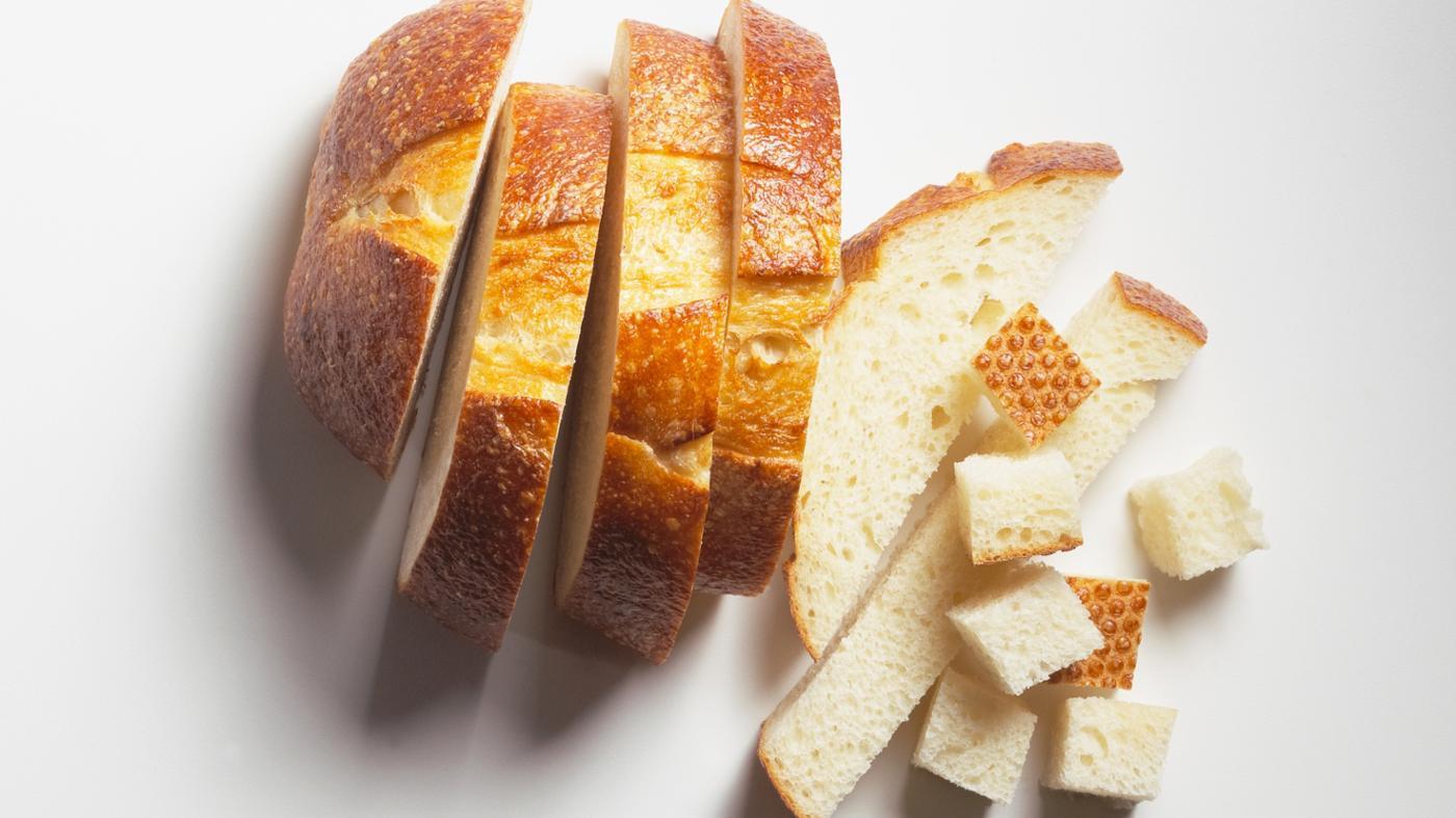 examples-carbohydrate-deficiency-diseases